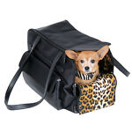 Used Dog Carrier Buying Guide