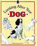 Looking after Your Dog, Ian Kearey, 0765193051