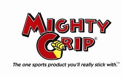 Mighty Grip UK