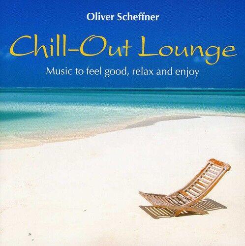 Entspanntes Stöbern nach Musik-CDs für Chill Out & Lounge