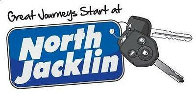 northjacklin