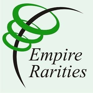 empirerarities