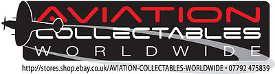 AVIATION COLLECTABLES WORLDWIDE