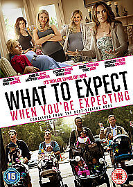What-To-Expect-When-Youre-Expecting-DVD-2012