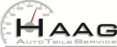 AutoTeileService Haag