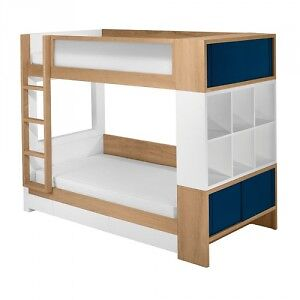 Your Guide to Buying a fortable Bunk Bed Mattress