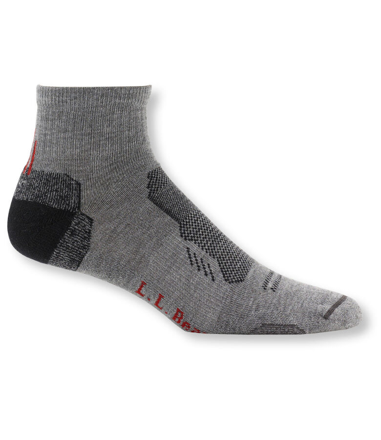 How to Buy Men's Formal Socks