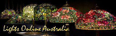 Lights Online Australia