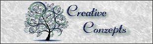 creative_conzepts