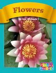 Flowers, Eric Michaels and Capstone Press Staff, 0736839569