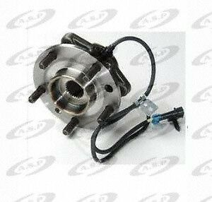 1-Wheel-Hub-Bearing-Assembly-Front-513124