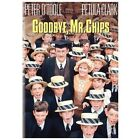 Goodbye, Mr. Chips (DVD, 2009)