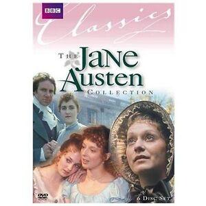The-Jane-Austen-Collection-DVD