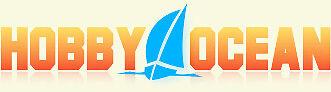 Hobyyocean
