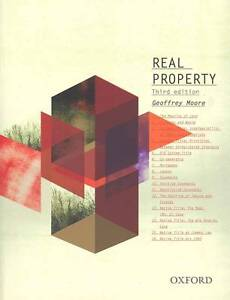 Real-Property-by-Geoffrey-Moore-Paperback-2012