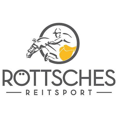 Reitsport Röttsches Aachen