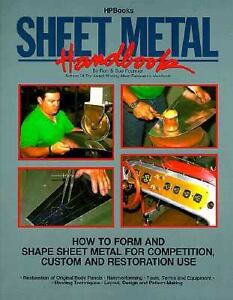 Sheet-Metal-How-to-Form-and-Shape-Sheet-Metal-for-Competition-Custom-and