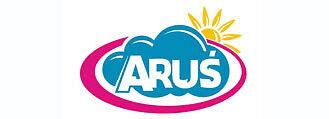 Arus_Shop1