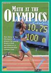 Math at the Olympics, Erin Ash Sullivan, 141080433X