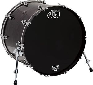 The Complete List of Drums Around the World