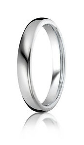 Whats the Difference Between Silver and White Gold?