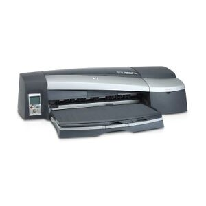 Selecting a Printer