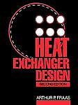 Heat-Exchanger-Design-by-Arthur-P-Fraas-1989-Pape