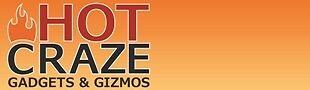 HOTcraze LTD