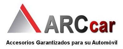 Accesorios ARCCAR