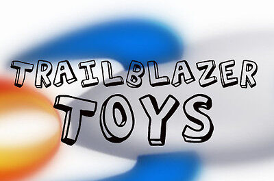 Trailblazer Toys