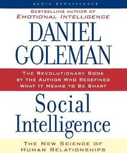 Social-Intelligence-The-New-Science-of-Human-Relationships-2006-by-G-Ex-library