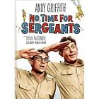 No Time for Sergeants (DVD, 2010) (DVD, 2010)