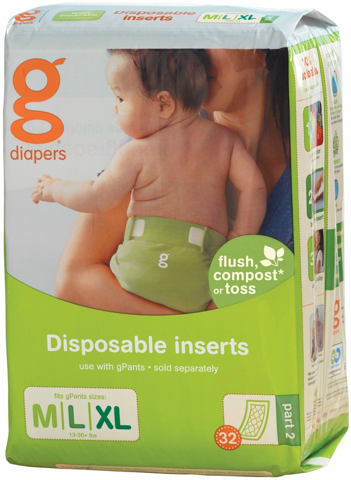 Choosing the Correct Size Huggies Disposable Diapers Buying Guide ...