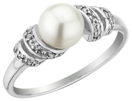 Lüster, Farbe, Form und Größe – wie Sie Ringe mit hochwertigen Perlen erkennen
