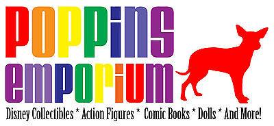 Poppins Emporium