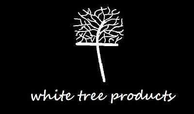 whitetreeproducts