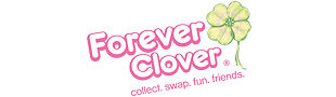 ForeverClover_SwapCards