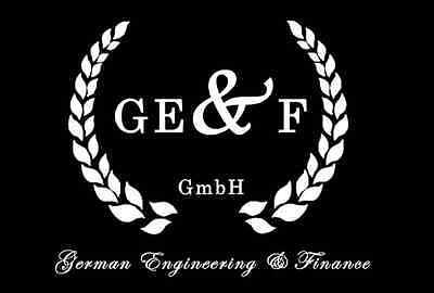 GEF-Elektronik