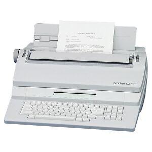 Manches kommt nie aus der Mode: Schreibmaschinen entdecken