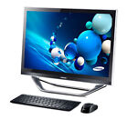 8 GB Memory PC Desktops & All-In-Ones with Touchscreen