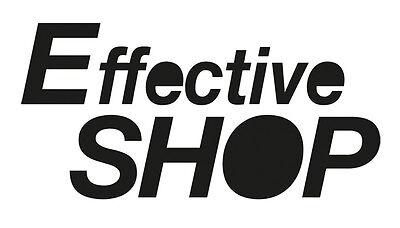 effective shop