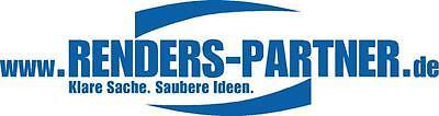 Renders und Partner GmbH