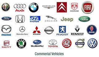 GB-AutoParts-Inc