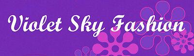 Violet Sky Fashion