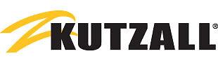 Kutzall Closeouts