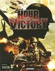 Hour of Victory by Doug Walsh and Midway Games Staff (2007, Paperback) : Doug Walsh, Midway Games Staff (Perfect, 2007)