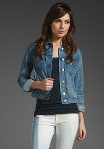 jean jacket buying guide ebay. Black Bedroom Furniture Sets. Home Design Ideas
