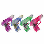 How to Buy Used Toy Guns