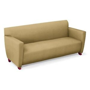 Couch Types which material sofa should i buy? | ebay