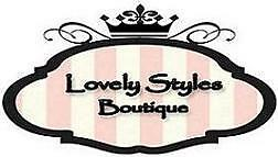 Lovely Styles Boutique